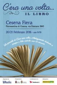 CEUVA2015_2016_libro_10x151-400x600