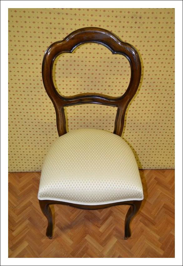 sedie fiippo