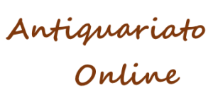 Antiquariato Online
