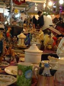 mercatini_antiquariato_salerno_bazar_artigianato-3