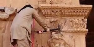difesa del patrimonio culturale