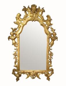 antica-specchiera-dorata-intagliata-secolo-xviii-1531