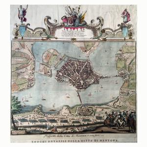 M.-Ant.-Dal-Re-Prospetto-della-città-di-Mantova-e-soui-forti-1734-a
