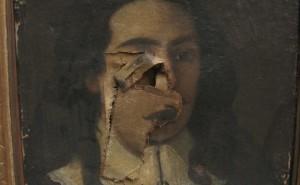 restauro-quadro-danneggiato-1-825x510