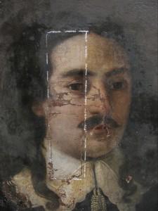 restauro-quadro-danneggiato-2-768x1024