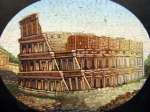 Mosaico-Minuto-il-Colosseo-2