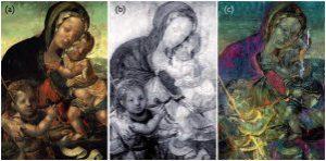 riflettografia-infrarossa-su-quadri-antichi-a-milano