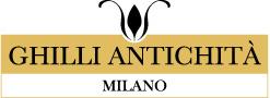 ghilli-antiquario-milano