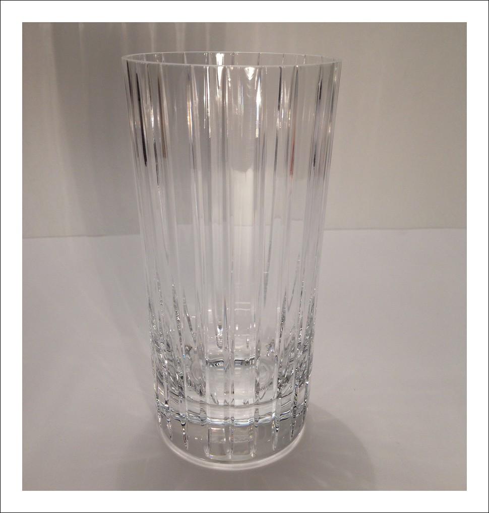 Bicchiere Baccarat Harmonie
