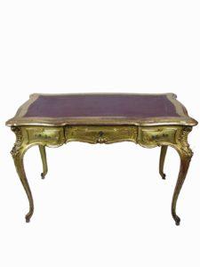 scrivania-dorata-3556