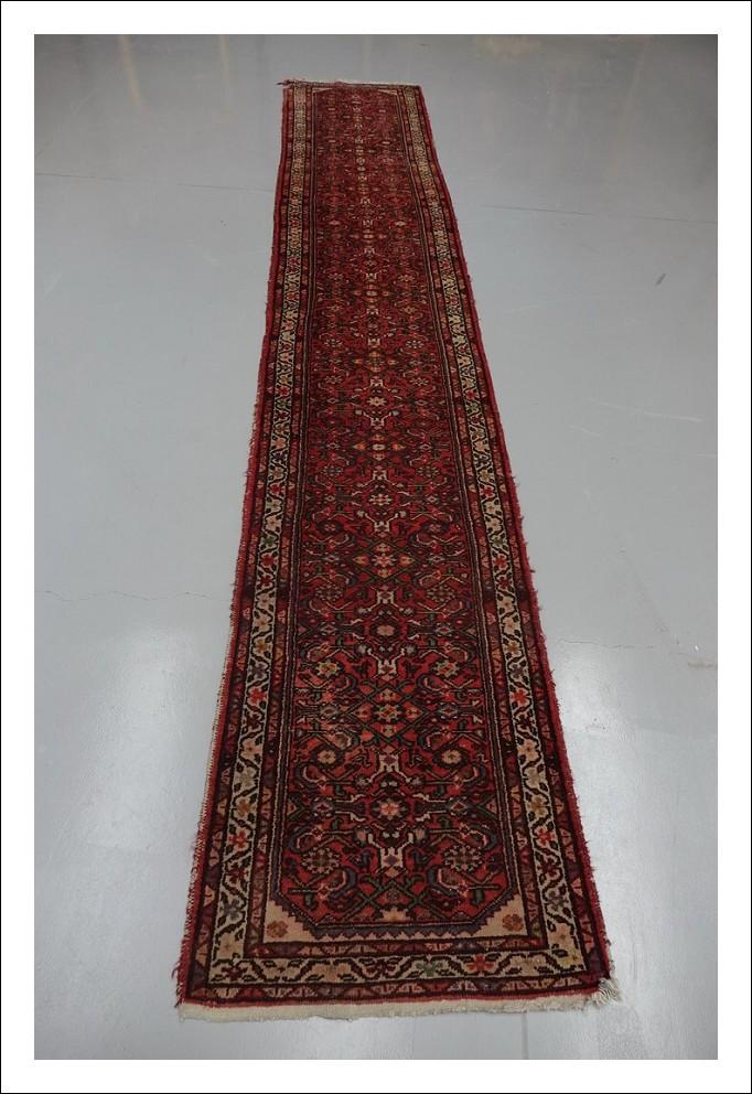 Tappeto passatoia carpet rug  0460087