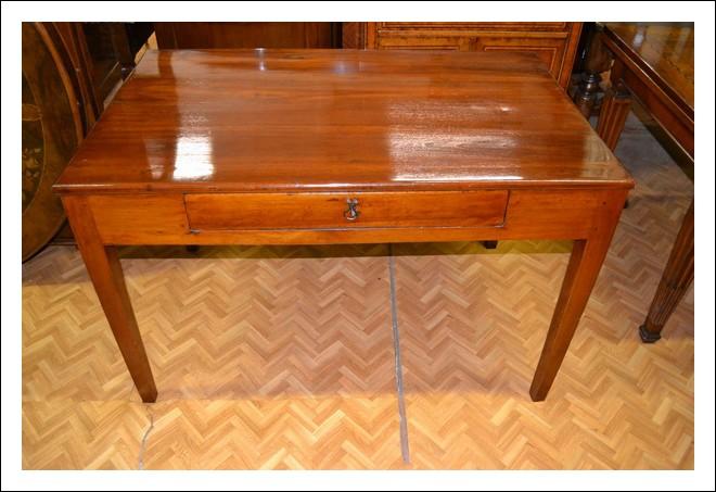 tavolo direttorio